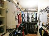6115 Crabapple Place - Photo 40