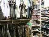 6115 Crabapple Place - Photo 41