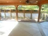 450 River Trace Drive - Photo 23