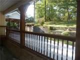 450 River Trace Drive - Photo 46