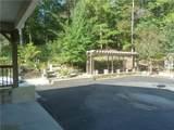 450 River Trace Drive - Photo 47