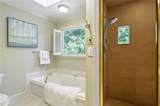 5795 Heards Forest Drive - Photo 25