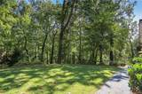 5795 Heards Forest Drive - Photo 40