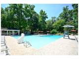 5795 Heards Forest Drive - Photo 41