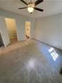 415 Spring Leaf Drive - Photo 10