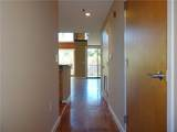 1133 Church Street - Photo 12