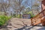 5085 Chamblee Tucker Road - Photo 13