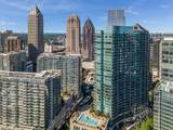 1080 Peachtree Street - Photo 36
