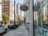 57 Forsyth Street - Photo 1
