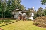1594 Harts Mill Road - Photo 1