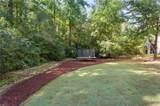 4245 Barnes Meadow Road - Photo 30