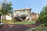 4245 Barnes Meadow Road - Photo 31