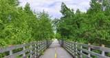 4245 Barnes Meadow Road - Photo 34