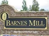 4245 Barnes Meadow Road - Photo 42