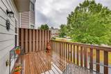 3992 Station Way - Photo 27