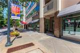 805 Peachtree Street - Photo 22