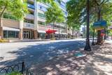 805 Peachtree Street - Photo 24