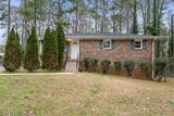 2715 Hicks Road - Photo 1