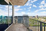 400 Peachtree Street - Photo 19