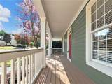 5762 Porch Swing Place - Photo 2