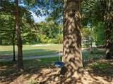 5762 Porch Swing Place - Photo 4