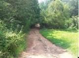 0 Herndon Road - Photo 1