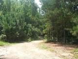 0 Herndon Road - Photo 5