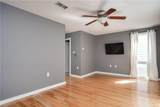 1295 Hoffman Lane - Photo 9