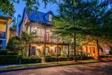 6620 Center Grove Street - Photo 67