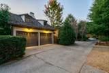 6620 Center Grove Street - Photo 69