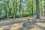 4357 Pleasant Forest Drive - Photo 33