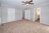1322 Shadowood Trail - Photo 13