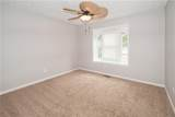 1322 Shadowood Trail - Photo 18