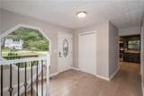 1322 Shadowood Trail - Photo 3