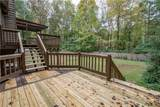 1322 Shadowood Trail - Photo 33