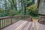 1322 Shadowood Trail - Photo 34