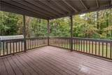 1322 Shadowood Trail - Photo 35