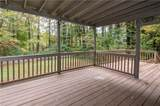 1322 Shadowood Trail - Photo 36