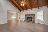 1322 Shadowood Trail - Photo 4