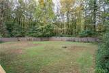 1322 Shadowood Trail - Photo 40