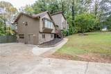 1322 Shadowood Trail - Photo 44