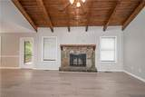 1322 Shadowood Trail - Photo 5