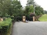 Lot 38 Madeline Anthony Road - Photo 8