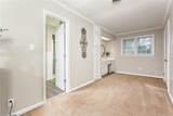 3487 Prince George Street - Photo 79