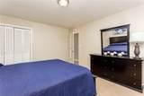 3487 Prince George Street - Photo 90