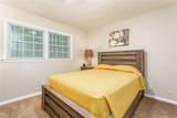 3487 Prince George Street - Photo 93