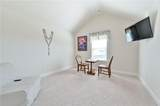 140 Allgood Trace - Photo 41