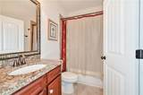 140 Allgood Trace - Photo 45