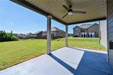 140 Allgood Trace - Photo 49