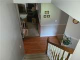 640 Tribble Way - Photo 13